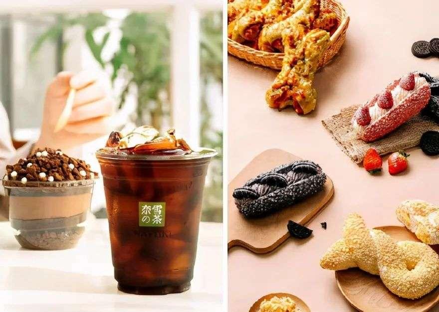 """中国人手中的咖啡正在""""内卷化"""""""
