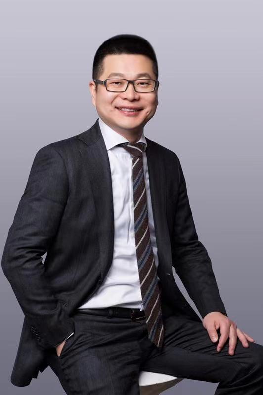 对话360政企安全集团CEO李强:帮助公司搭建更好的To B体系,是现阶段最重要的事