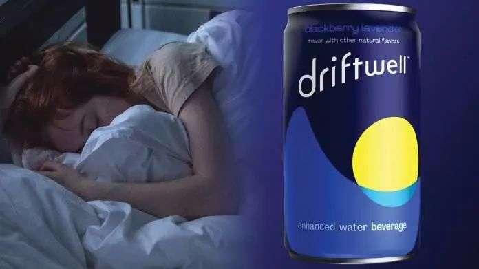 忘了肥宅快乐水吧,现在最流行的饮料是疗愈系的