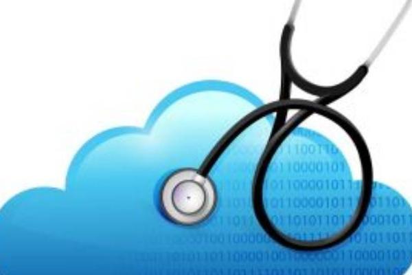 云医疗供需双增,让健康生活更容易!