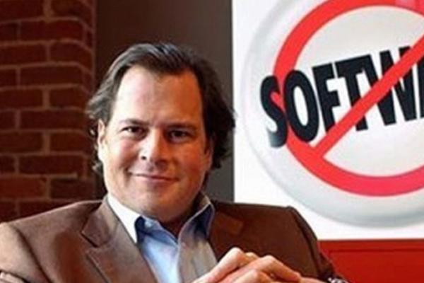 焦点分析 | 270亿美元!Salesforce收购Slack,协同办公不再是一门好生意