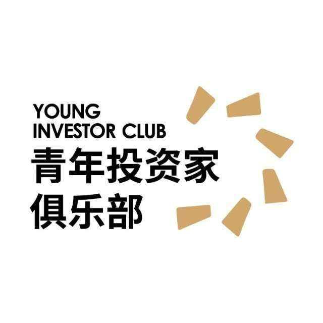 国内最大的投资人俱乐部