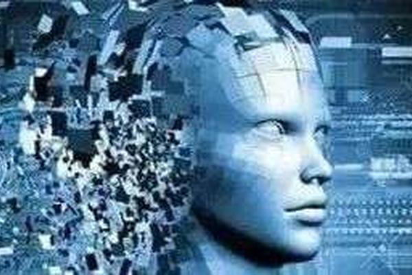 """AI国家队""云从科技的""IPO焦虑症"""