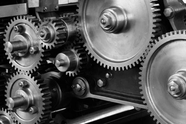 """研发智能化末端物流配送系统, 「道一机器人」尝试用AGV方案解决物流""""最后一公里""""难题"""