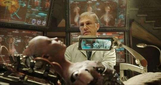 《電馭叛客2077》裡面的Cyberpunk「賽博龐克 」到底是什麼? 23