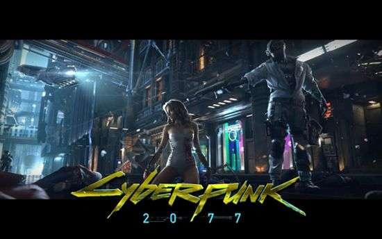 《電馭叛客2077》裡面的Cyberpunk「賽博龐克 」到底是什麼? 27