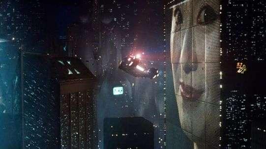 《電馭叛客2077》裡面的Cyberpunk「賽博龐克 」到底是什麼? 9