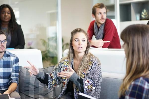 未来30年,什么职业的可替代性最高?
