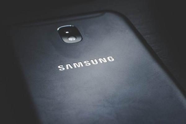 三星手机的这个功能,会是未来性能优化的新思路吗?