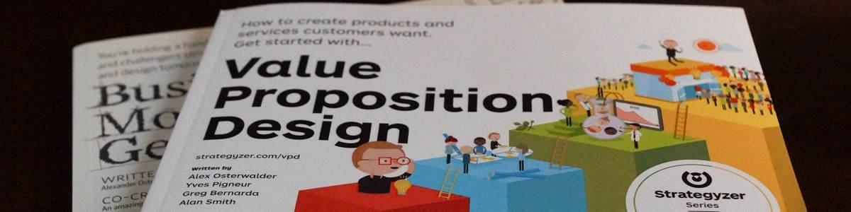 产品经理 2021 年必看的十本书插图(3)