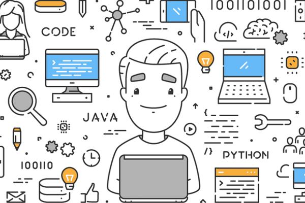 现代编程语言终极测评:概述篇