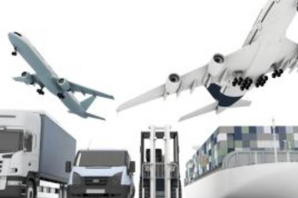 南方航空子公司南航物流混改落地,增资近34亿元