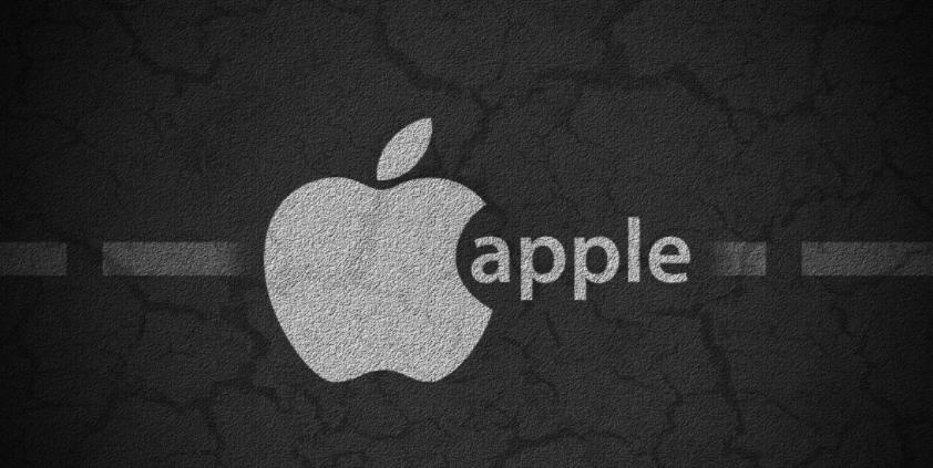 苹果造车,能终结特斯拉神话吗