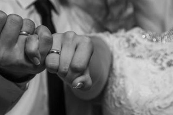 2020最新离婚地图:哪里的夫妻离婚率最高?