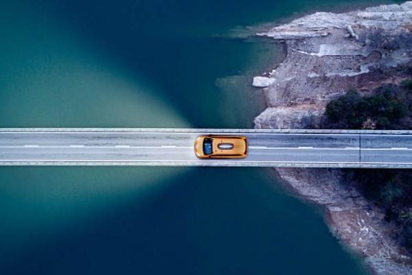 从车险SaaS到企微生态,「壁虎科技」要做S2B2C汽车私域流量服务商