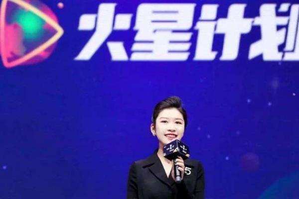 """投入10亿扶持微剧,腾讯微视否认与腾讯视频""""赛马"""""""