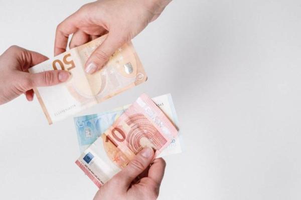 回笼资金,雅居乐旗下七个项目引入平安