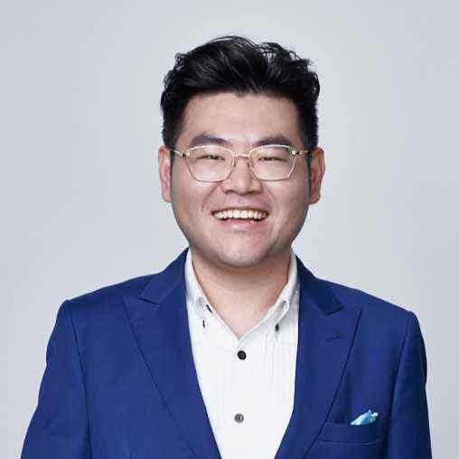 新生代财经作家 进击波财经主理人 湃动品牌战略咨询CEO