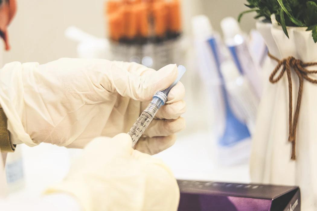 九价HPV疫苗打的是面子