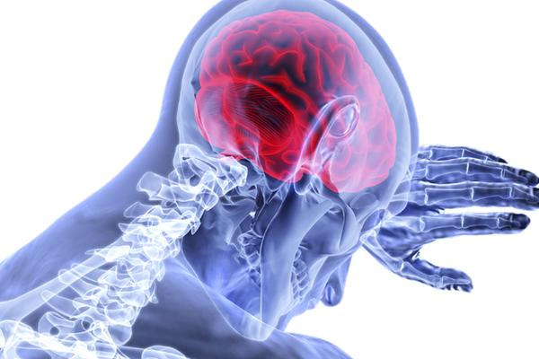 36氪首发丨聚焦国产脑血管介入器械研发,「美诺微创」完成千万级pre-A轮融资