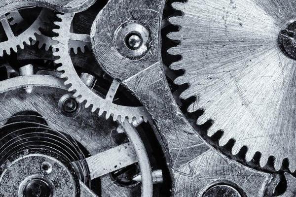 推动工业互联网和智能制造产教融合,「明材科技」寻求新一轮融资