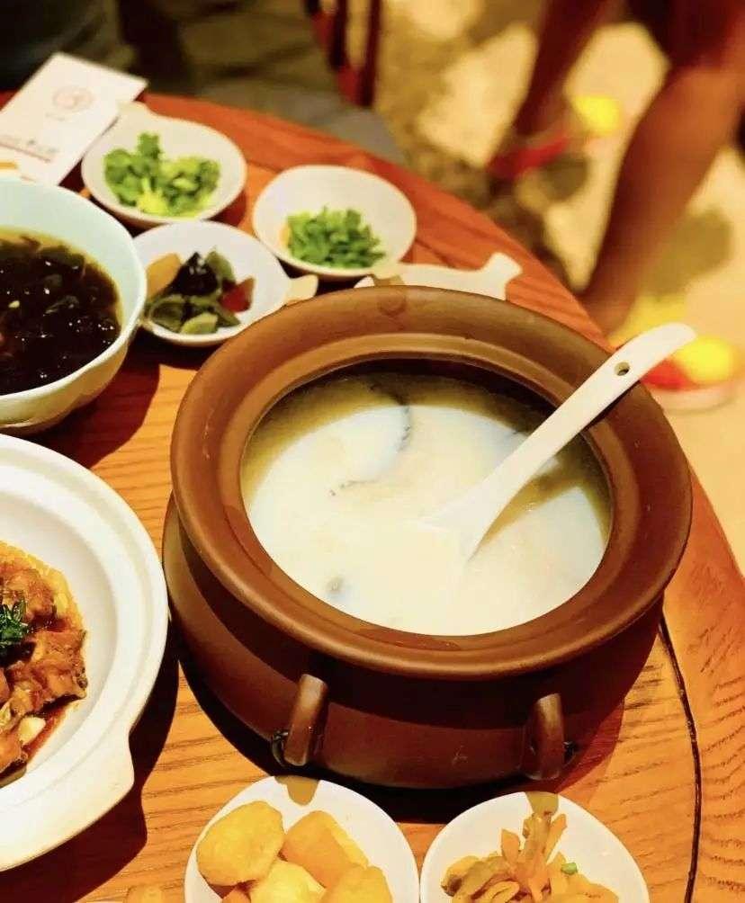 沙县小吃正在退场:熬得过疫情,熬不过时代