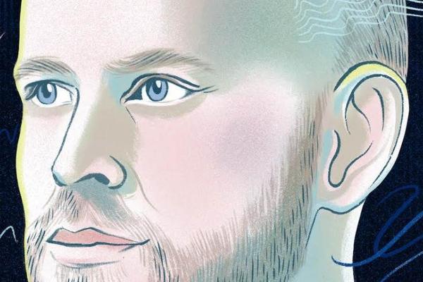 对话 Spotify 创始人 Daniel Ek(上):时间利用和决策