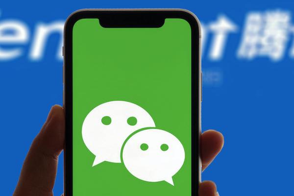 2021互联网展望:张小龙不再克制?