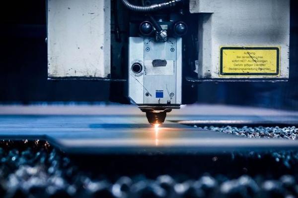 深圳激光器生产商英诺激光通过创业板上市首发申请