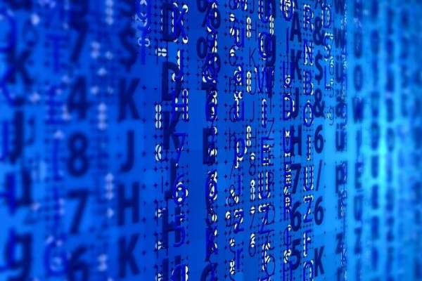 36氪首发   IT系统稳定性保障厂商「PerfMa」获1.5亿A++轮融资,由高瓴创投领投