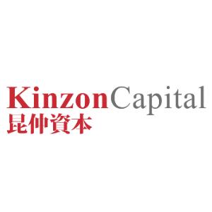 kinzoncapital