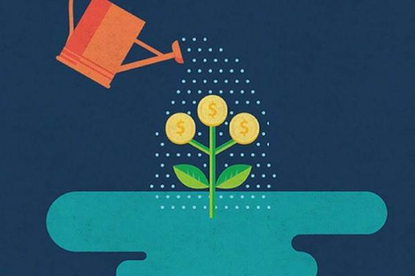 让代码为你赚钱:软件开发者的 5 个被动收入来源