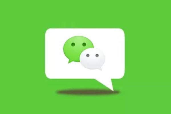 Android 版微信内测,图片识别更方便,视频号还有了热度贡献榜