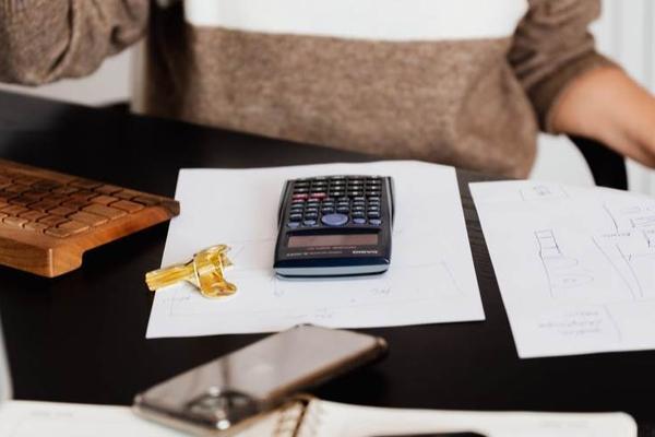 炒盲盒算什么?它才是真的财富密码