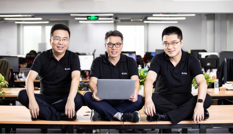 36氪首发 | 百炼智能完成1亿元A轮融资,深耕B2B营销自动化赛道