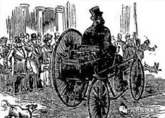 新能源造车史:纷至沓来的入局者们,为何扎堆新能源造车?