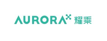 36氪首发 | 专注临床研究管理SaaS平台,「Aurora」完成数千万人民币种子轮…