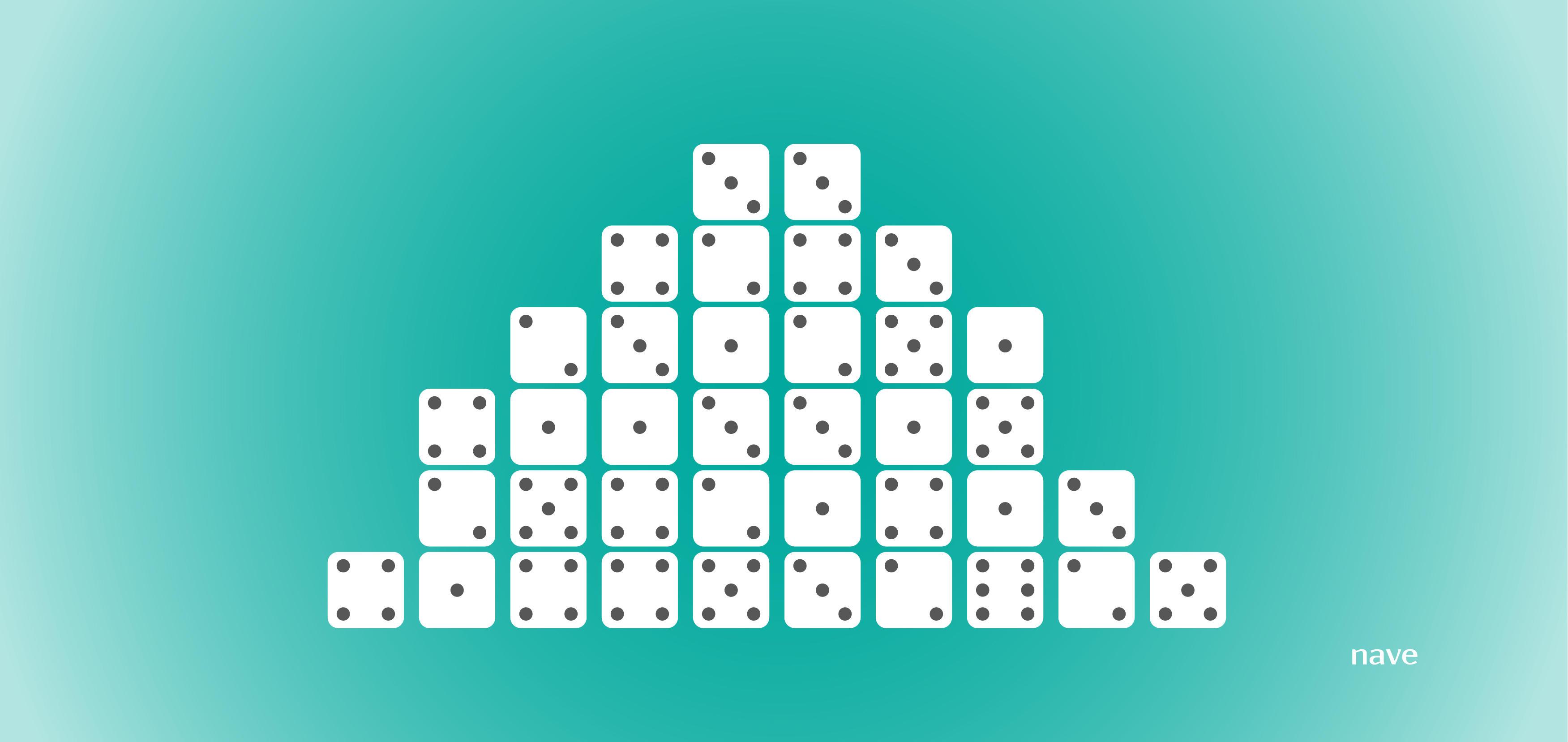 超级思维:高效解决问题的 20 个思维模型插图(5)