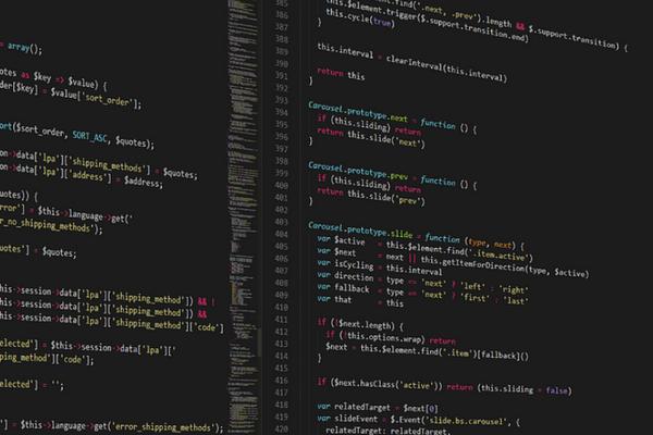 三大注意力黑客告诉你:如何玩转私域