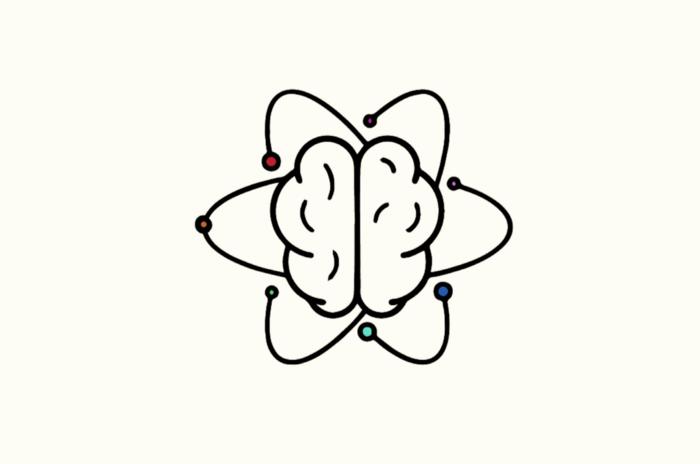 超级思维:高效解决问题的 20 个思维模型插图