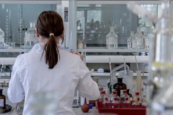 专注感染性疾病基因检测,「杰毅生物」完成近2亿元B轮融资