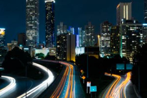 """小井盖""""变身""""大平台""""  「圣豆电子」打造智能井盖终端中继为智慧城市建设赋能"""