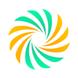 阿里汇川-闯奇科技的合作品牌
