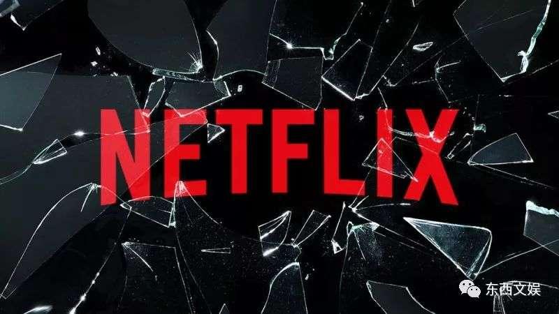 """付费用户破2亿,Netflix Q4""""凡学""""上线:Disney+很好,但说我们不OK怕是有什么误解"""