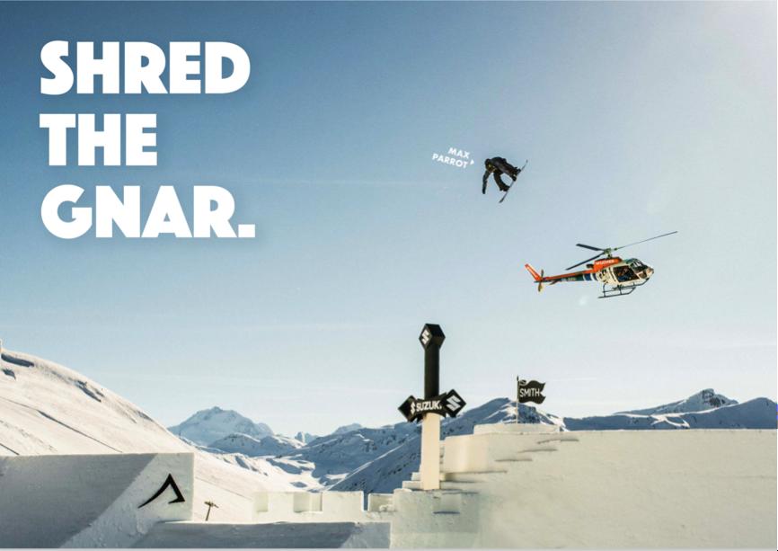 36氪首发 | 「奥雪文化」完成2000万元Pre-A轮融资,小众滑雪市场即将迎来拐点?