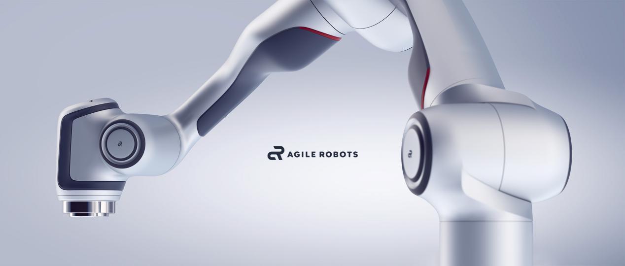 10个月内完成1.3亿美元融资 思灵机器人B轮融资加速研发