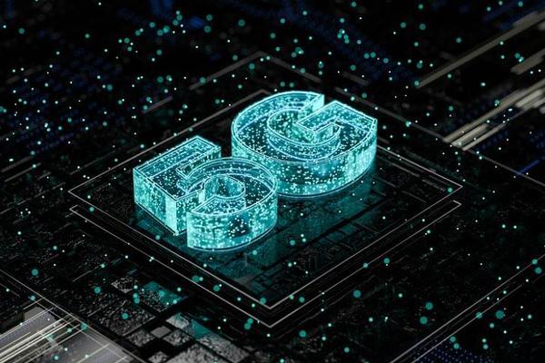 36氪5G日报0127   高通前CEO用RISC-V把5G平台功耗降低10倍,5G车MARVEL R将于2月7日上市