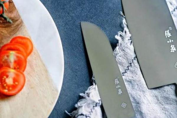 美剧《汉尼拔》里的中国刀具要上市了,但它还可以向世界学点什么?