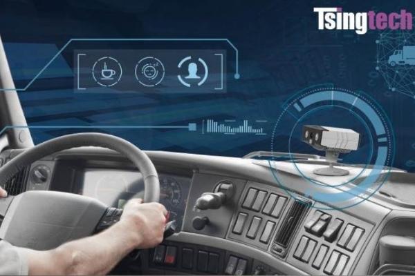 AI硬件与安全服务双驱动,「清研微视」持续加码商用车驾驶更安全
