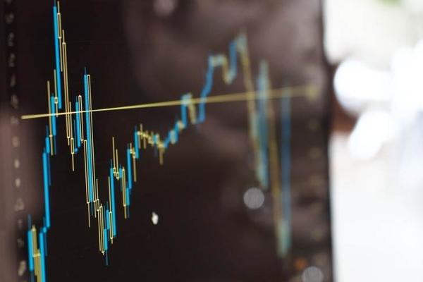 深交所:国有控股上市公司已占深市总市值27%,上市公司已经成为混改的主要载体